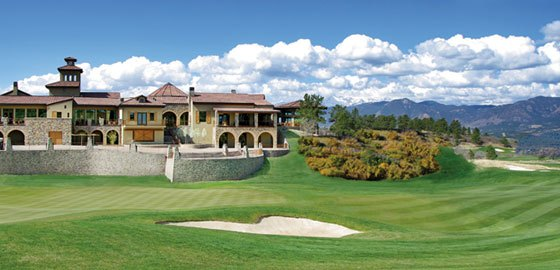 Claire Garlick Colorado Springs homes for sale Flying Horse