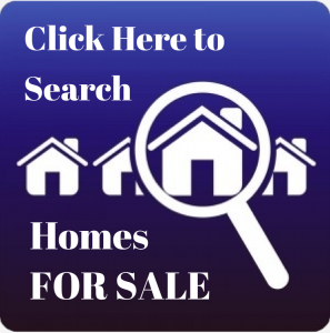 Homes for sale Colorado Springs and Monument Colorado
